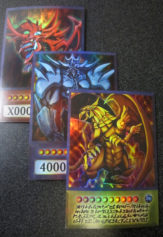 slifer the sky dragon anime effect oricacard com